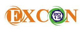 EXCON logo TN